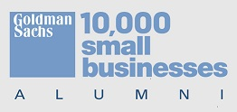 Goldman Sachs 10,000 Small Businesses Alumni - Plastic Component Supplier